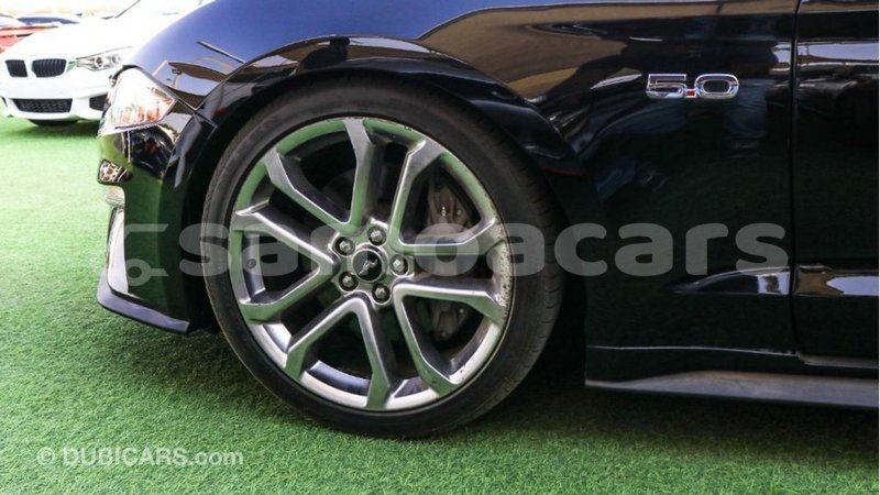 Big with watermark ford mustang a ana import dubai 4491