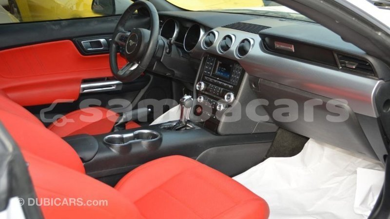 Big with watermark ford mustang a ana import dubai 4493