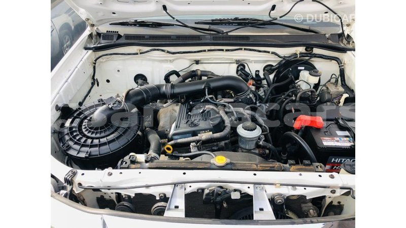Big with watermark toyota fortuner a ana import dubai 4517