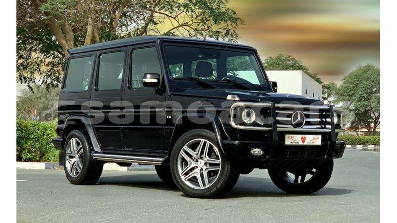 Big with watermark mercedes benz 190 a ana import dubai 4583