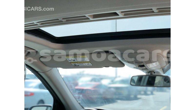 Big with watermark mercedes benz 190 a ana import dubai 4631
