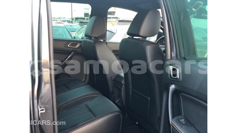 Big with watermark ford ranger a ana import dubai 4751