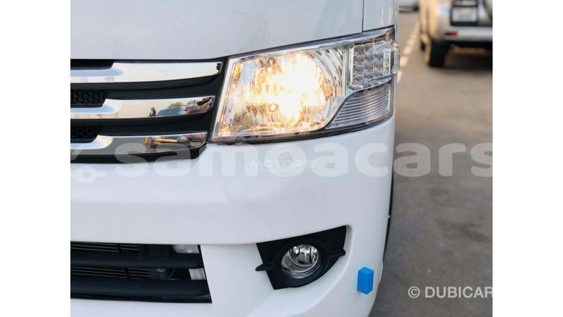 Big with watermark foton forland a ana import dubai 4780