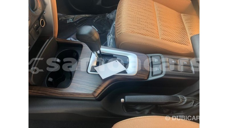 Big with watermark toyota fortuner a ana import dubai 4798