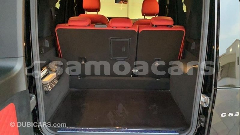 Big with watermark mercedes benz 190 a ana import dubai 4805