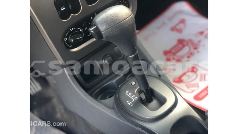 Big with watermark renault duster a ana import dubai 4836