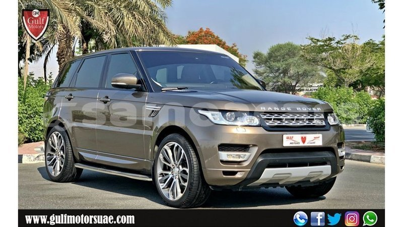 Big with watermark land rover range rover a ana import dubai 4914