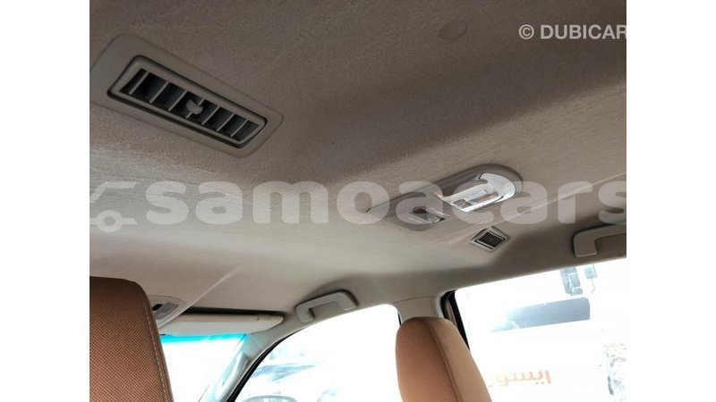 Big with watermark toyota fortuner a ana import dubai 4916