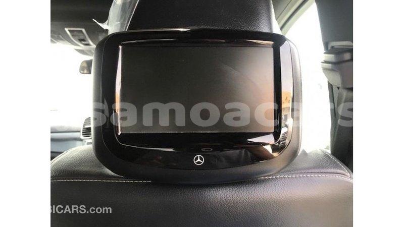 Big with watermark mercedes benz 190 a ana import dubai 4956