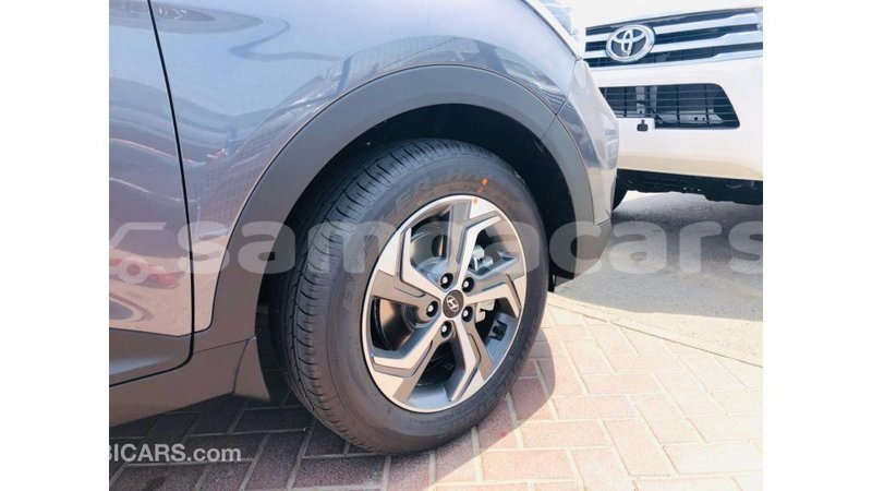 Big with watermark hyundai creta a ana import dubai 4974