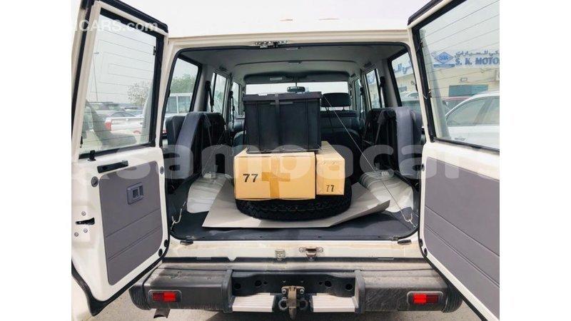 Big with watermark toyota land cruiser a ana import dubai 4978