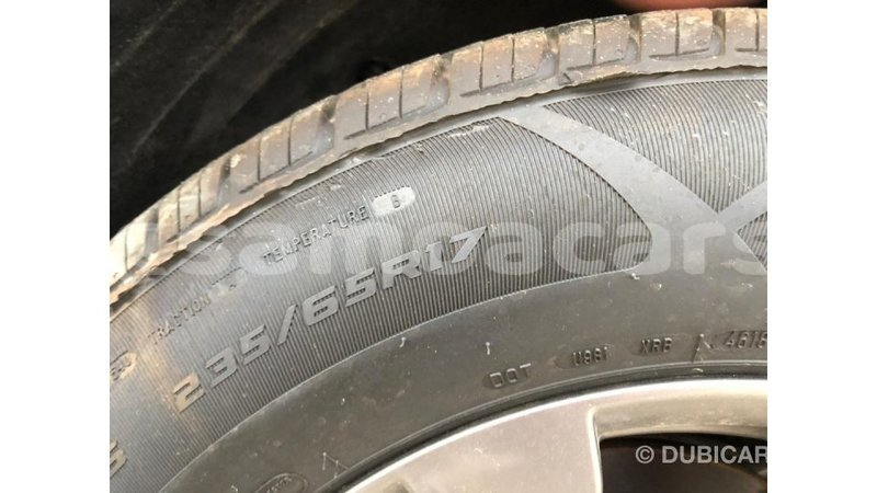 Big with watermark hyundai santa fe a ana import dubai 5042