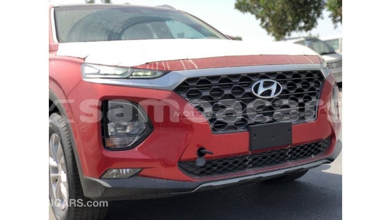 Big with watermark hyundai santa fe a ana import dubai 5049