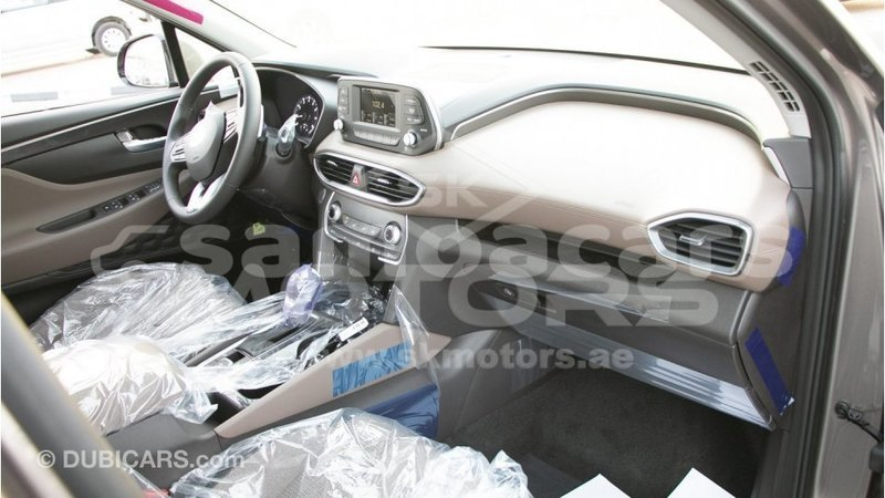 Big with watermark hyundai santa fe a ana import dubai 5051
