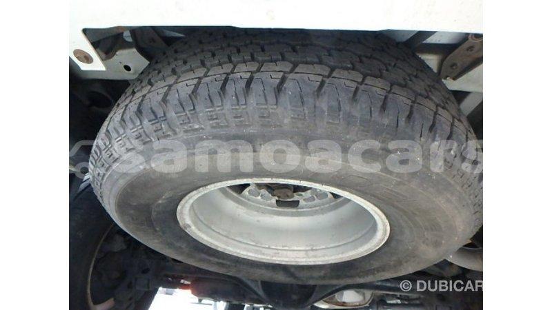 Big with watermark toyota hilux a ana import dubai 5062