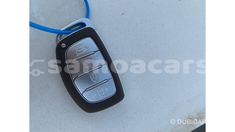 Big with watermark hyundai tucson a ana import dubai 5080