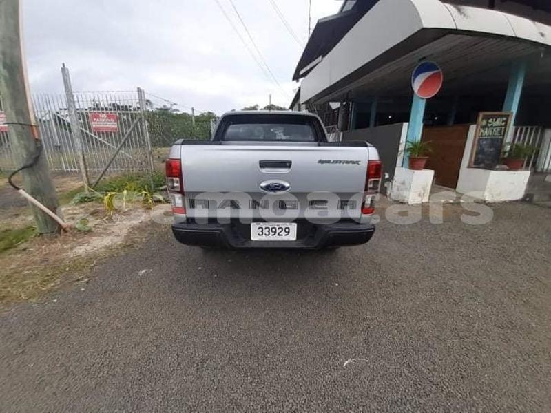 Big with watermark ford ranger tuamasaga apia 5101