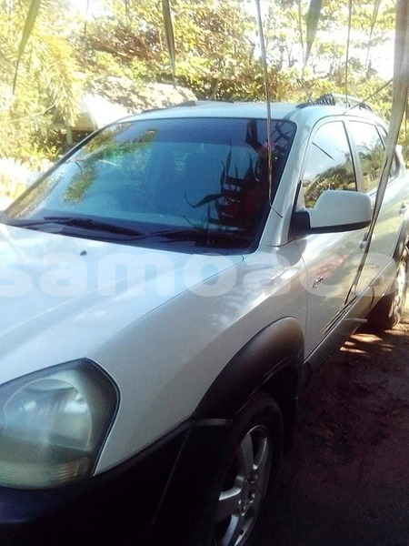 Big with watermark hyundai tucson aiga i le tai apai 5103