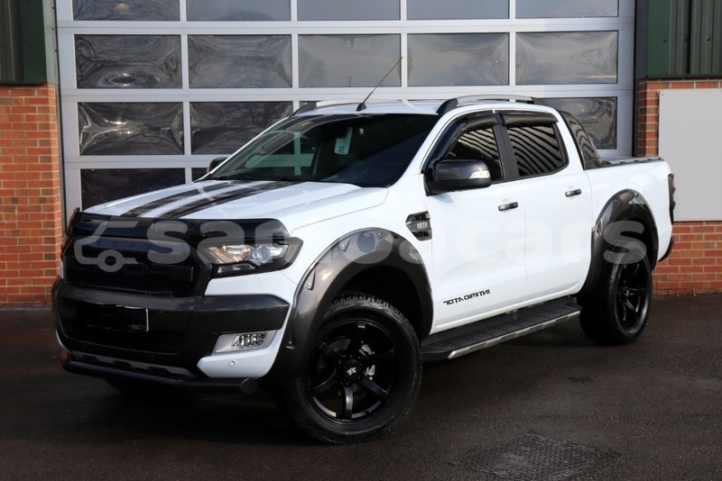 Big with watermark ford ranger tuamasaga apia 5114