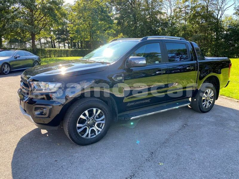 Big with watermark ford ranger gagaifomauga a opo 5115