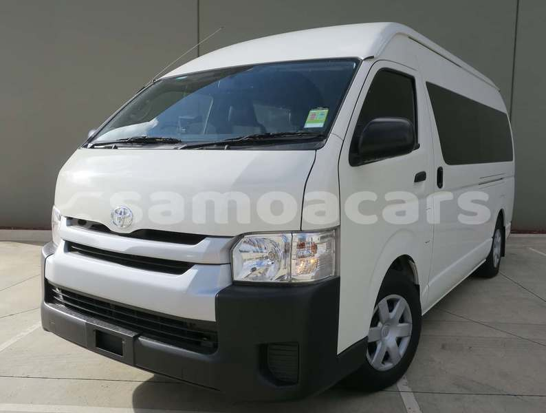Big with watermark toyota hiace tuamasaga apia 5119
