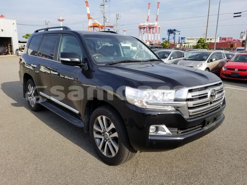 Big with watermark toyota land cruiser gagaifomauga a opo 5126