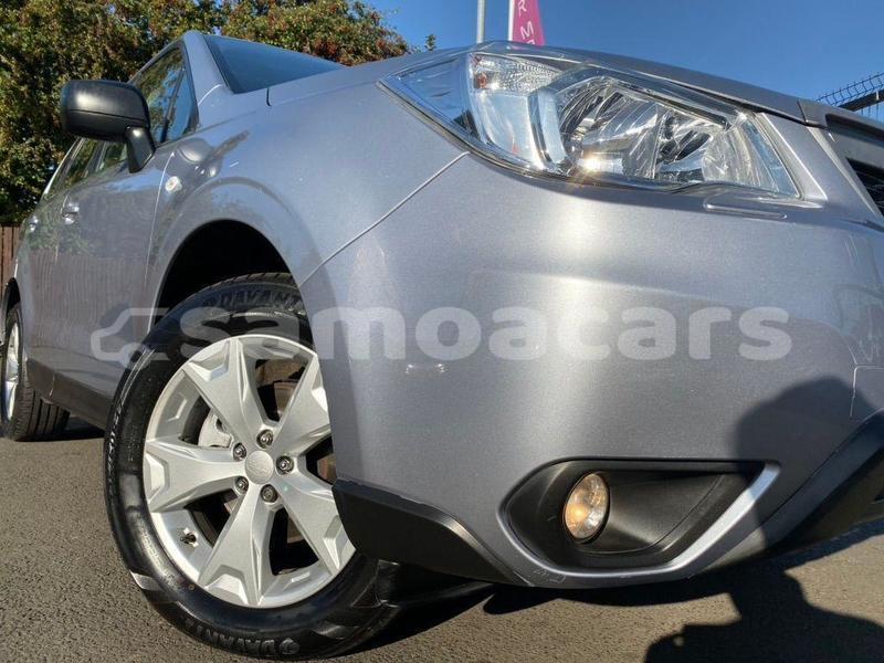 Big with watermark subaru forrester gagaifomauga a opo 5128