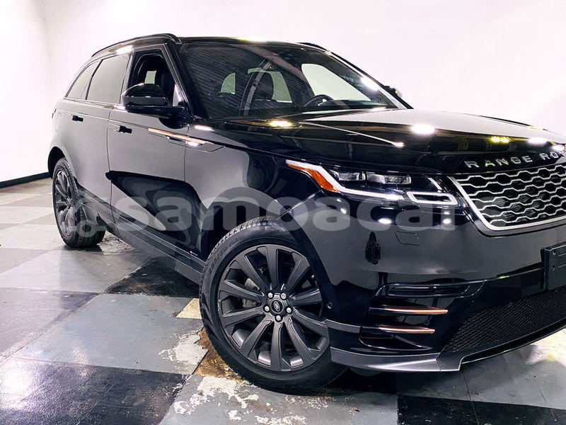 Big with watermark land rover range rover velar gagaifomauga a opo 5129