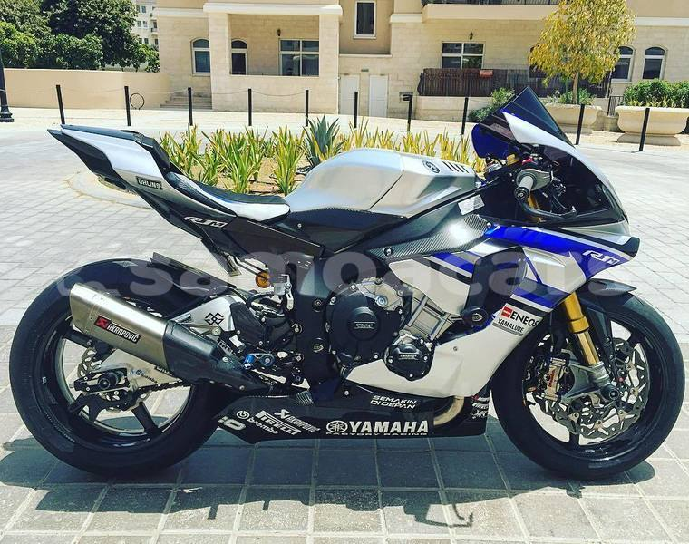 Big with watermark yamaha r1 gagaifomauga a opo 5131
