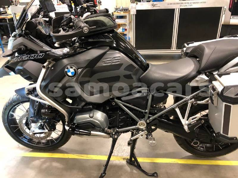 Big with watermark bmw gs gagaifomauga a opo 5132