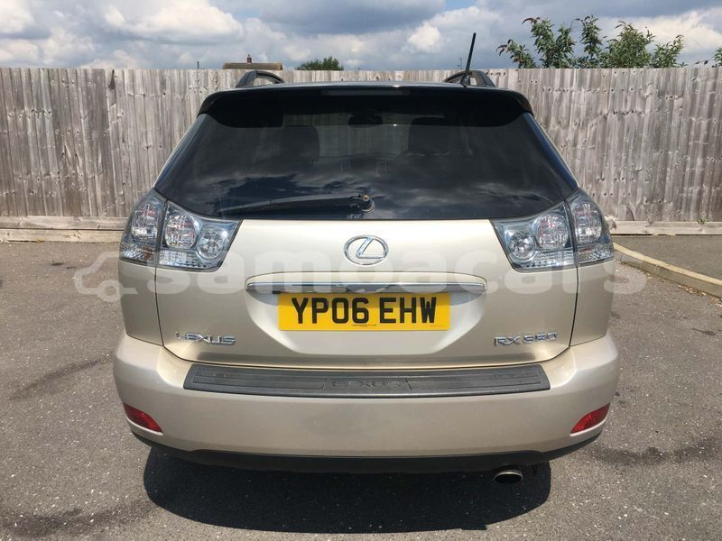 Big with watermark toyota harrier gagaifomauga a opo 5133