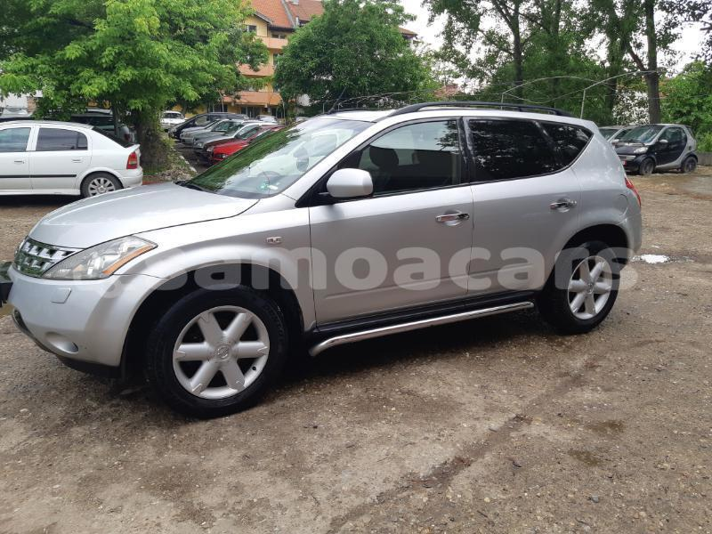 Big with watermark nissan murano gagaifomauga a opo 5134