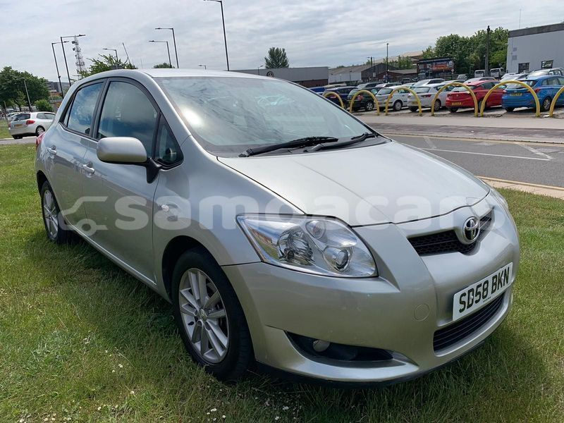 Big with watermark toyota auris gagaifomauga a opo 5135