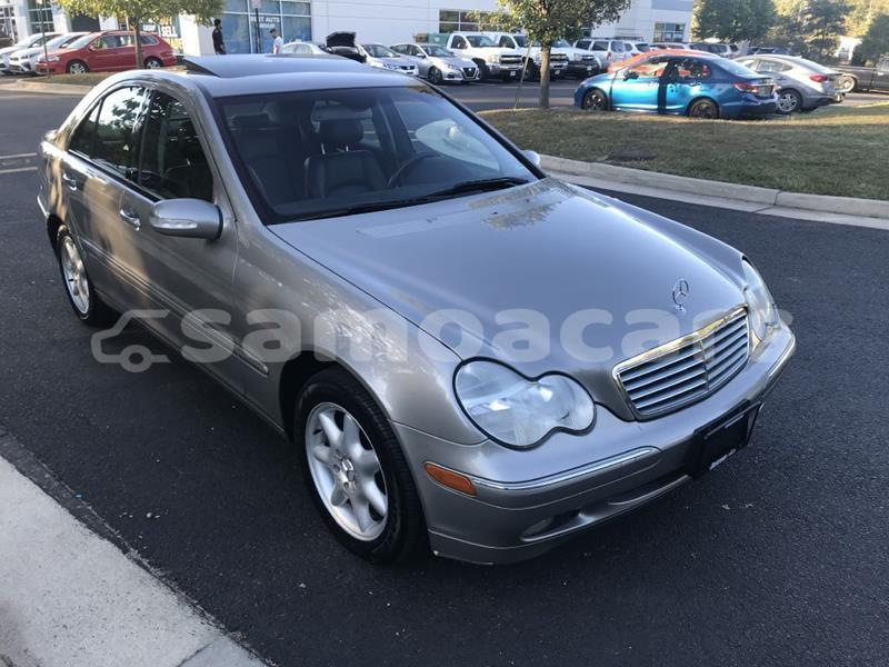 Big with watermark mercedes benz 230 gagaifomauga a opo 5136