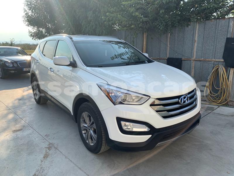 Big with watermark hyundai santa fe gagaifomauga a opo 5137
