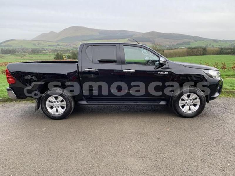 Big with watermark toyota hilux gagaifomauga a opo 5139