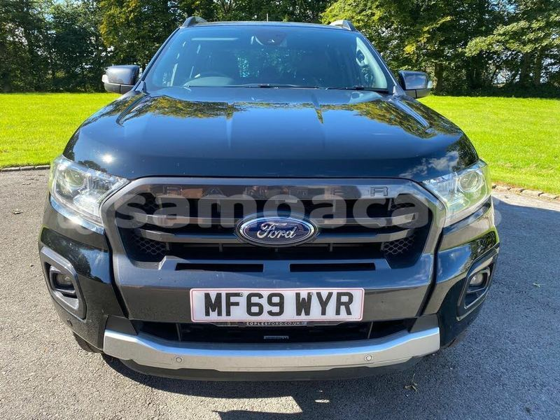 Big with watermark ford ranger gagaifomauga a opo 5140