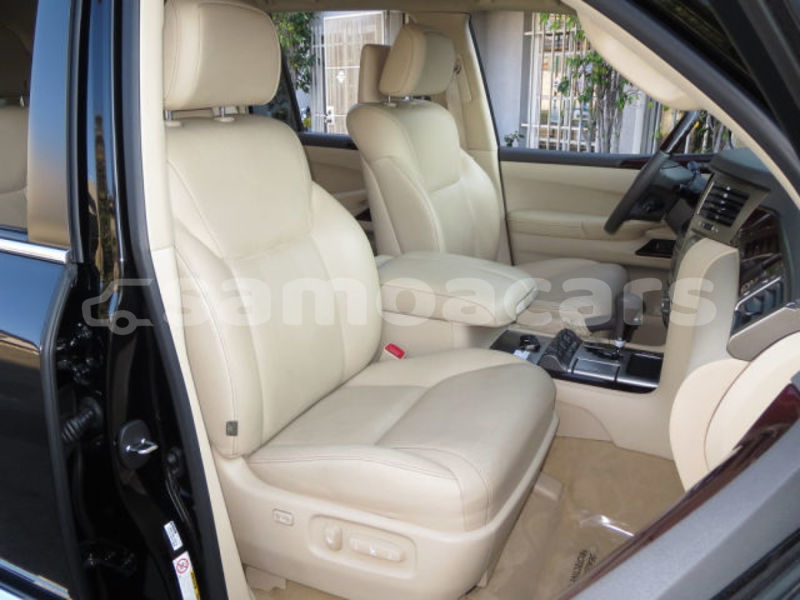 Big with watermark lexus lx 570 tuamasaga apia 5147
