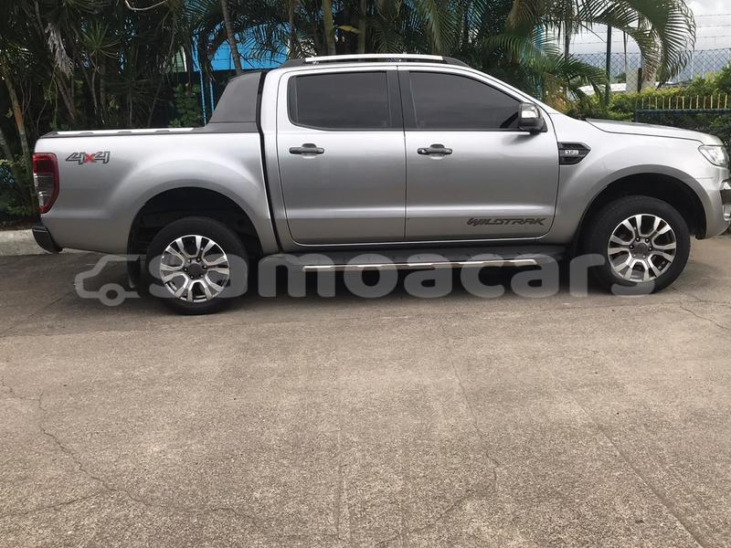 Big with watermark ford ranger tuamasaga apia 5151