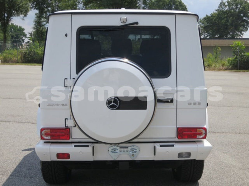 Big with watermark mercedes benz g klasse gagaifomauga a opo 5152