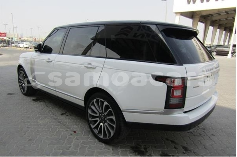 Big with watermark land rover range rover tuamasaga apia 5157