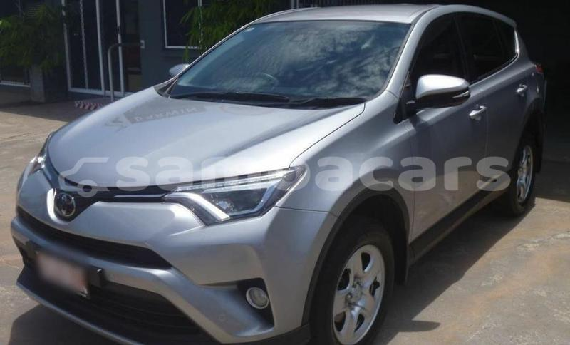 Big with watermark toyota rav4 tuamasaga apia 5160