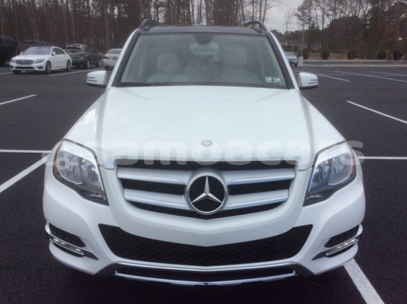 Big with watermark mercedes benz glk class aiga i le tai apai 5161