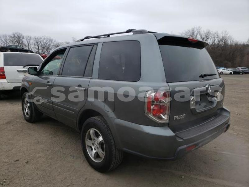 Big with watermark honda pilot tuamasaga apia 5162
