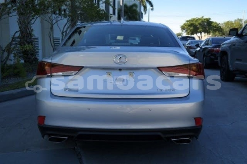 Big with watermark lexus is gagaifomauga a opo 5168