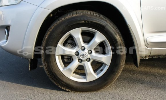 Buy Import Toyota RAV 4 Other Car in Import - Dubai in A'ana