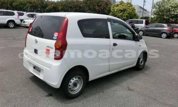 Buy Used Daihatsu Mira Other Car in Mulifanua in Aiga-i-le-Tai