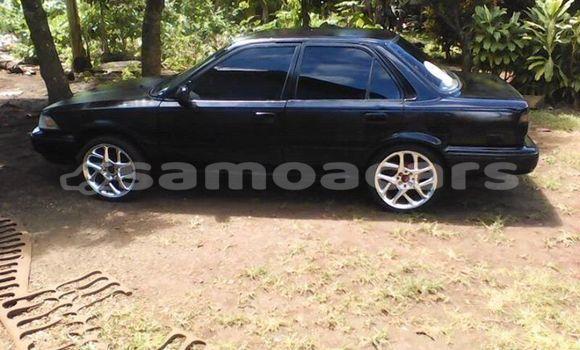 Buy Used Toyota Corolla Other Car in Samalae'ulu in Gaga'emauga