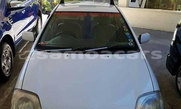 Buy Used Toyota Corolla Other Car in Apia in Tuamasaga