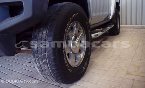 Buy Import Hummer H3 Other Car in Import - Dubai in A'ana